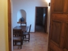 Monestir de Sant Daniel - Girona - Rebedor visitants