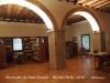 Monestir de Sant Daniel - Girona - Biblioteca