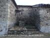 Monestir de Santa Magdalena de Conangle – Les Masies de Roda