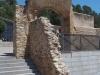 Monestir de Santa Maria – Cervià de Ter