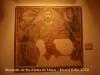 Monestir de Santa Maria de Lluçà – Lluçà