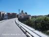 Pont Vell – Roda de Ter