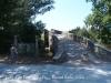 Pont d'en Bruguer – Vic
