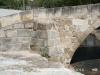 Pont de Castelló de Farfanya / Tallamar