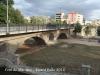 Pont de Manlleu – Manlleu