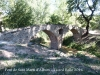 Pont de Sant Martí d'Albars – Sant Martí d'Albars
