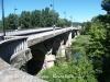 Pont de l'Aigua – Girona