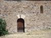 Sant Miquel de Vilageriu – Tona