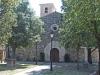 Santuari de Lourdes – Tona