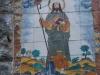 Santuari de Sant Magí de Brufaganya – Pontils