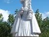Santuari de la Mare de Déu de l'Esperança – Cruïlles, Monells i Sant Sadurní de l'Heura