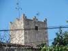 Torre Albertí – Llagostera