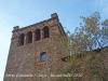 Torre Guinarda – Corçà