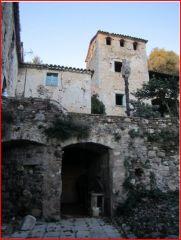 Torre Mirona-Girona-Captura de pantalla d\'una fotografia extreta de Patrimoni.Gencat