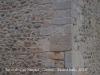 Torre de Can Ninetes – Girona