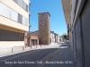 Torre de Sant Dionís – Salt