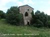 Torre de Taialà – Girona