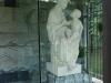 Torre del Bell-lloc – Girona - Capelleta de la Mare de Déu de Bell-lloc