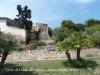 Torre del Mas Miralpeix – Sitges