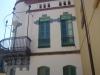 Agullana - Modernisme: Casa Estela