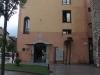 Antic convent de Sant Domènec - Puigcerdà