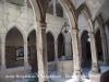 Antic Hospital de Santa Magdalena – Montblanc