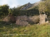 Antic Santuari de Paller de Dalt - Bagà