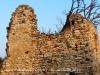 Antiga Abadia del Codony - Perafort