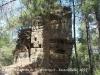 Antiga capella de Sant Ermengol – Pinell de Solsonès
