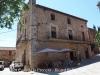 Antiga Casa de la Procura – Morera de Montsant