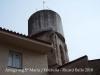 Antiga església de Santa Maria – Vilabella