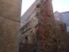 Antiga església de Santa Maria de Maials