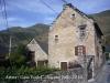 casa-paulet-arties-101021_503
