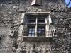 casa-paulet-arties-101021_511