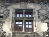casa-paulet-arties-101021_512