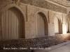 Banys Àrabs – Girona