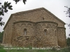 Baronia de Rialb - Sant Girvés de la Torre.