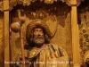 Basílica de Sant Feliu - Girona - Imatge de Sant jaume