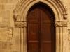 Basílica de Sant Feliu - Girona