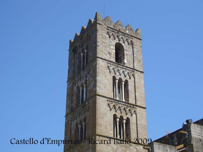castello-dempuries-090613_515