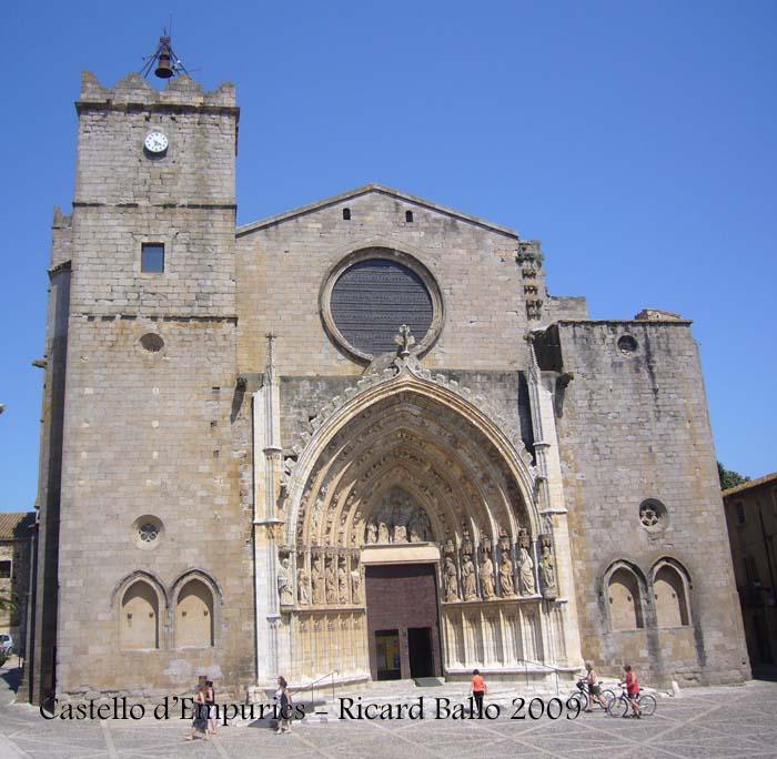 castello-dempuries-090613_516bis