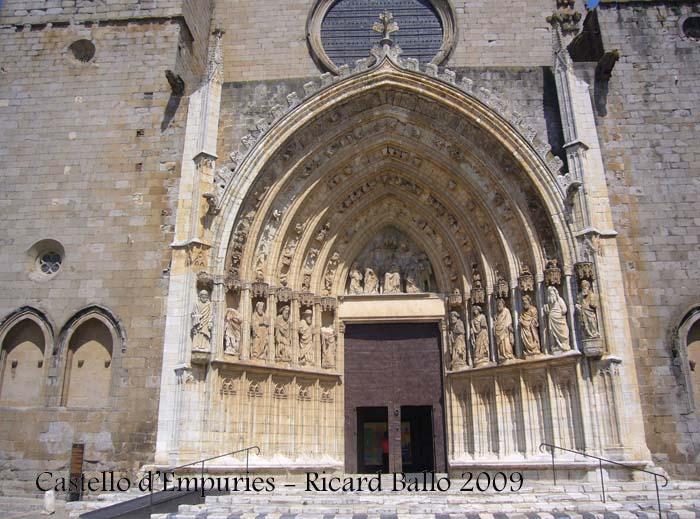 castello-dempuries-090613_519bis