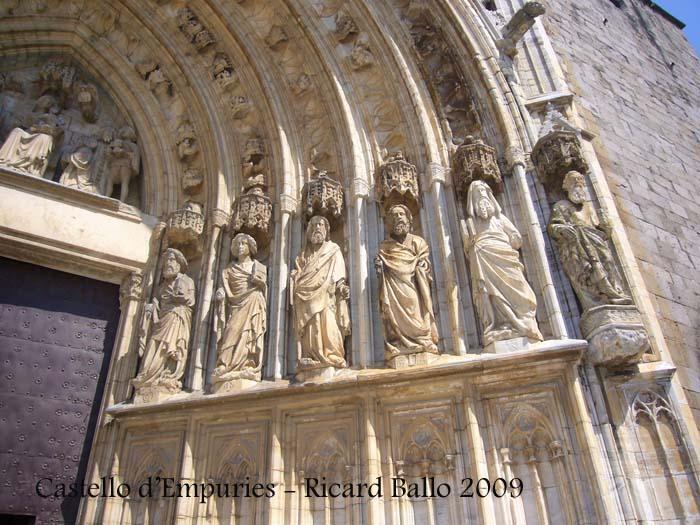 castello-dempuries-090613_520