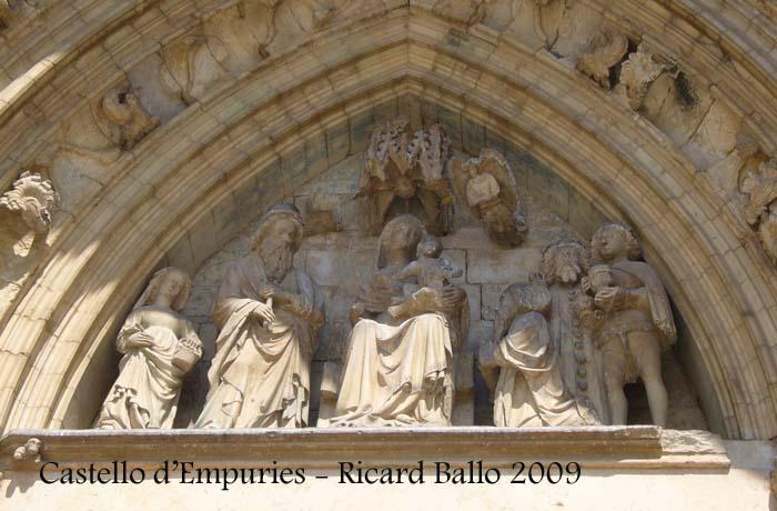 castello-dempuries-090613_522bis