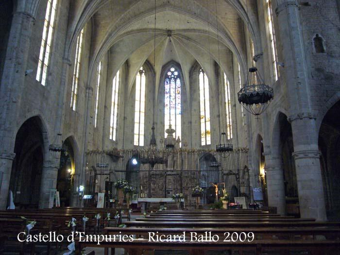 castello-dempuries-090613_524bis