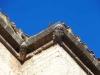 Basílica de Santa Maria – Vilafranca del Penedès