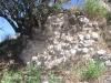 Ruïnes del Castell de Sisquer