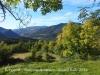 Berguedà - Simfonia de tardor