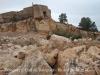 Búnquer al Coll de Balaguer – Vandellós i L'Hospitalet de L'Infant