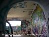 torre-de-montgo-bunker-090509_508